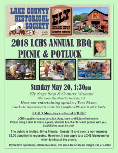 a LCHS ANNUAL PICNIC May 20, 18-page-001
