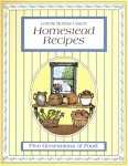 homesteadrecipes