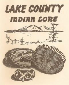lakecoindianlore