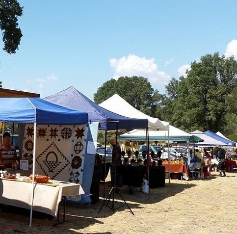 Market Place (1)